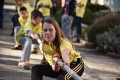 dječja olimpijda 1