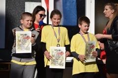 dječja olimpijda 5
