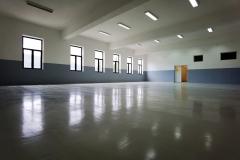2-Dvorana-Kostanje