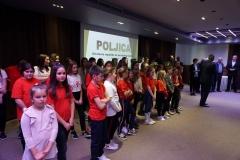 Savez-za-Poljica-HD-2019-007