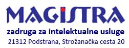 ZIU Magistra nastavlja tradiciju zadrugarstva u Poljicima