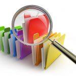 Baze podataka (datoteke)