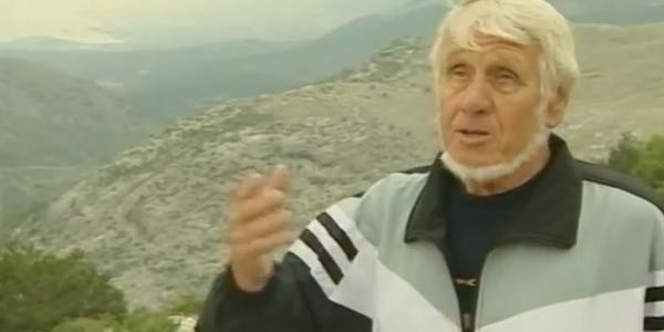 Poljica, dokumentarni film HRT (2005.)