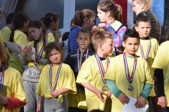 dječja olimpijda 8
