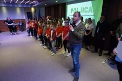 Savez-za-Poljica-HD-2019-011