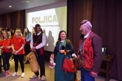 Savez-za-Poljica-HD-2019-052