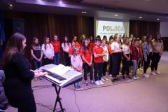 Savez-za-Poljica-HD-2019-066