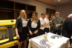 Savez-za-Poljica-HD-2019-092