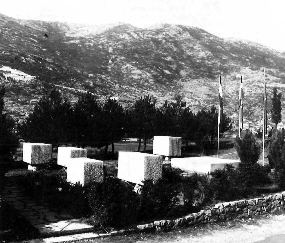 JOŠ O POKOLJU 276 STANOVNIKA DONJEG DOCA 26. 3. 1944.