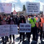 U povodu zatvaranja ceste kroz Zakučac (28): OMIŠ I POLJICA ZASLUŽUJU VIŠE!