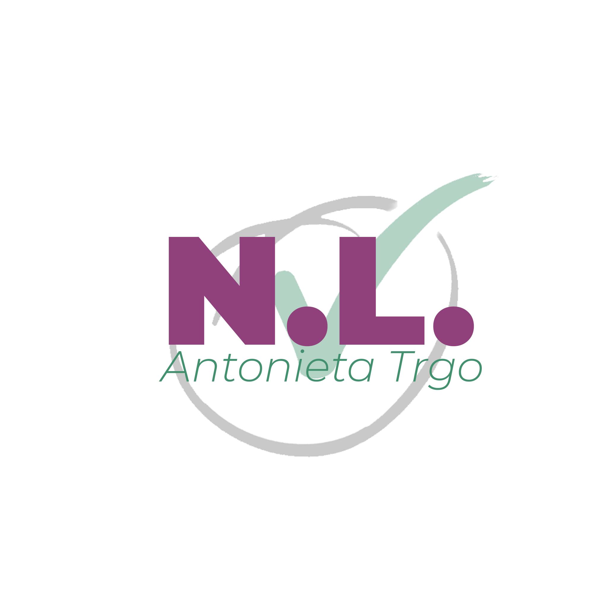 """LOKALNI IZBORI 2021. (1) – NL """"DUGI RAT, JESENICE, DUĆE"""" (nositeljica Antonieta Trgo)"""